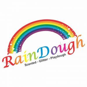 Raindough