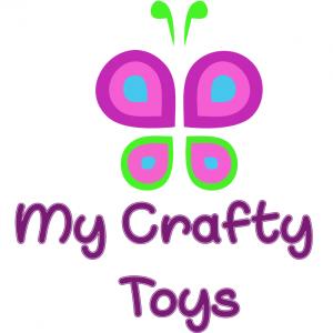 My Crafty Toys