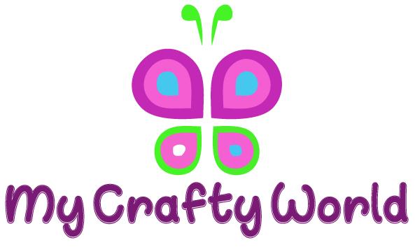 My Crafty World