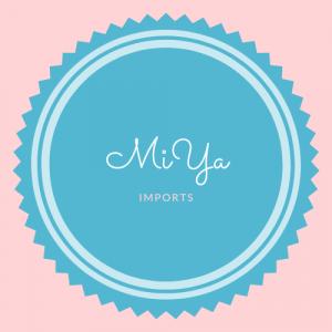 MIYA IMPORTS